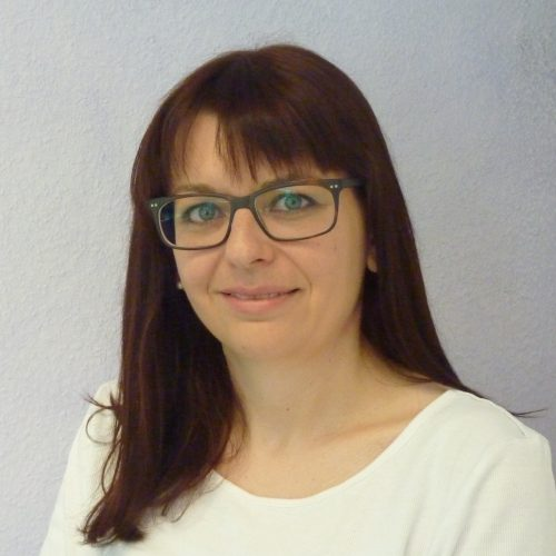 Kirstin Meder