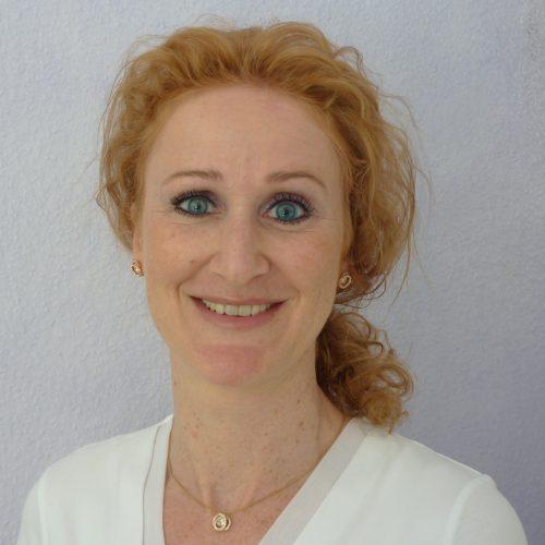 Julia Horte